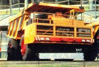 Dac 180-100