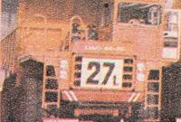 Dac 48-36