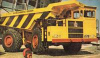 Dac 90-610