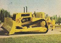 DM-550