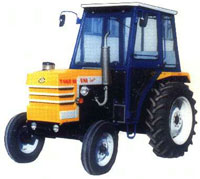 MAT T054-4V