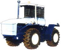 MAT T195-1U