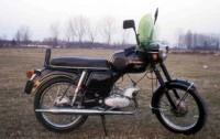 Mobra 50 Super
