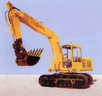 Promex S 1811