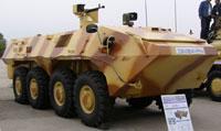 SAUR-2