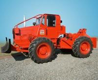 TAF 657