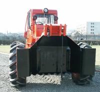 TAF 690 P
