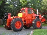 TAF 690 PR