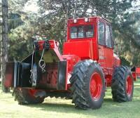 TAF 900 P