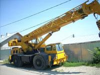 Telemac HT-250