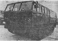 TMA 83