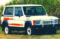 ACM 10