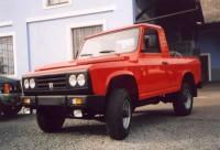 ARO 242