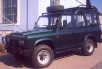 ARO 246