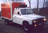 ARO 330