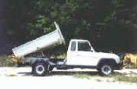ARO 330 BB