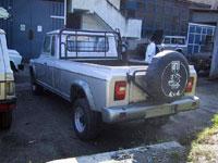 ARO 332