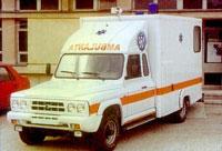 ARO 35S