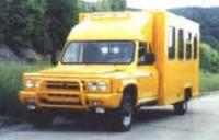 ARO 429 TP