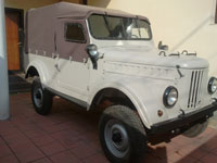 IMS M59
