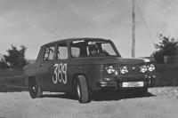 Dacia 1100 S