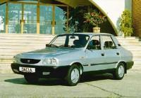 Dacia 1310 CN4