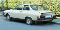 Dacia 1410 Sport
