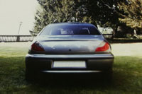 Dacia D33