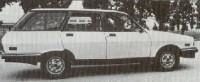 Dacia Diesel