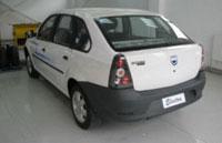 Dacia Electra