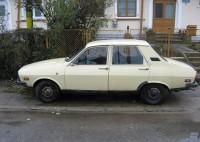 Dacia 1310 hycomat