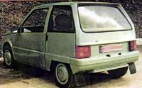 INA 900