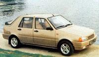 Dacia Nova R 523