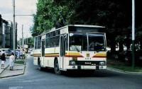DAC 112 EM