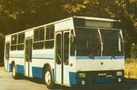 DAC 112 UDM