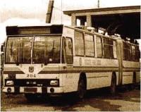DAC 117 E