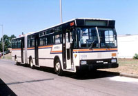 DAC 117 UD MSBA 1301