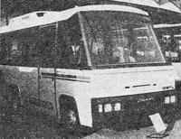 Rocar 106 T