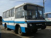 Rocar 108 RD