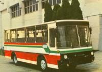 Rocar 109 RDM