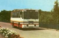 Rocar 109 UDF