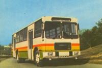 Rocar 111 UDF