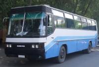 Rocar 112 RDT-LD