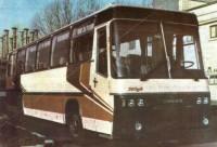 Rocar 112 RDT-M