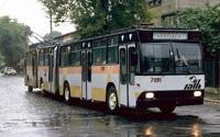 Rocar 122 UD