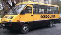 Rocar 207 T