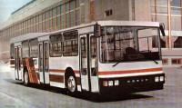 Rocar 211 R