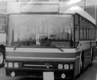Rocar 211 UD
