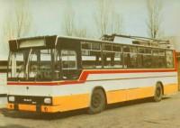 Rocar 212 E