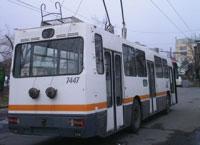 Rocar 312 E